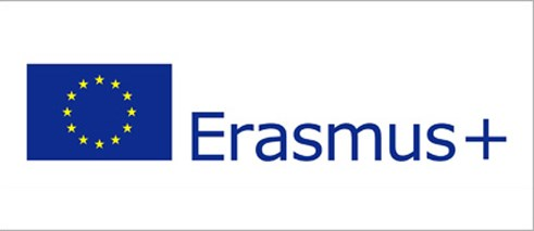 Vinh University announces list of nominated students within Erasmus Programme for the academic year 2016-2017